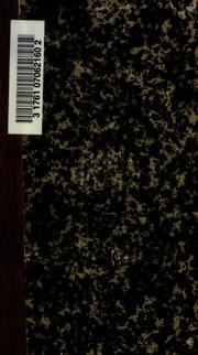 Jean-Jacques Rousseau et les origines du cosmopolitisme littéraire; étude sur les relations littéraires de la France et de l-Angleterre au 18e siècle