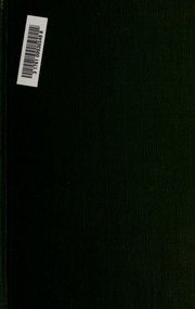 Vol 1: Jean-Jacques Rousseau