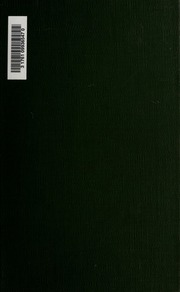 Vol 2: Jean-Jacques Rousseau