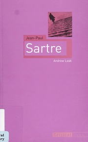 sartre literary and philosophical essays A philosophical essay on the ethics of rebellion and political and sartre, plus all the early essays from betwixt and albert camus and the literature of.