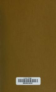Jean-Pierre-Antoine, comte de Béhague, lieutenant général des armées du roi, 1727-1813