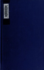 Jehan Bodel, avec des commentaires sur Le congé de Baude Fastoul