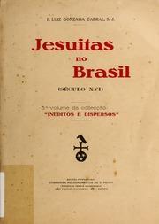 Download streaming chacrinha favorites internet archive jesuitas no brasil sculo xvi fandeluxe Images