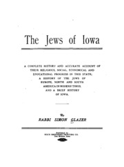 salo jewish singles Jews (hebrew: יְהוּדִים  iso 259-3 yehudim, israeli pronunciation) or jewish people are an ethnoreligious group and a nation originating from the israelites, or hebrews, of the ancient near east.