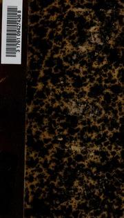 J. H. Newman, essai de psychologie religieuse