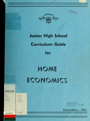 a2 home economics coursework Sources during coursework gce as and a level subject criteria for home economics ofqual 2011 10 a2 gce as and a level subject criteria for home economics.