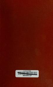 J.-J. Balechou, graveur du roi, 1716-1764 : avec deux portraits hors texte