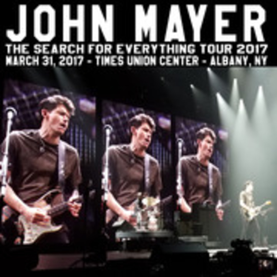 john mayer daughters mp3 download