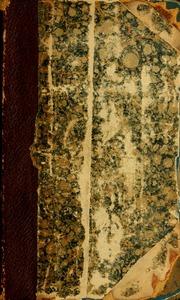 Joh. Amos Commenii Orbis sensualium pictus: : hoc est, Omnium principalium in mundo rerum, & in vita actionum, pictura & nomenclatura.
