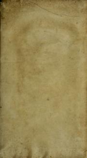 encyclopedia judaica pdf free download