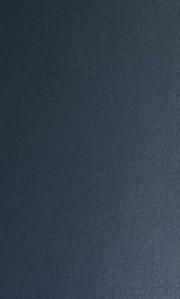 Vol v.83: Johann Keppler, der Gesetzgeber der neueren Astronomie : ein Lebensbild