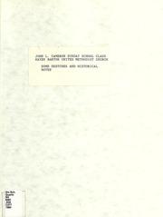 Wayback Machine Asheville 1984 >> Sermons Of North Carolina Free Texts Free Download Borrow And