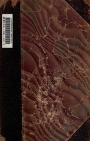 JOHN L. STODDARD'S LECTURES VOL 10  1898