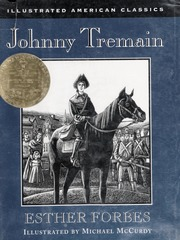 Johnny tremain a novel for old and young forbes esther free join waitlist johnny tremain fandeluxe
