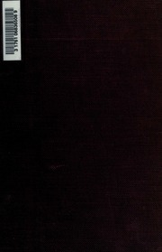 John Peter Zenger His Press His Trial And A