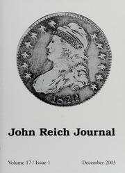 John Reich Journal, December 2005