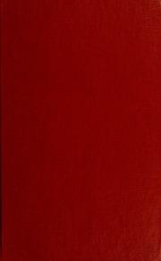 ISBN 13: 9781236578693