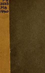 literary essays of thomas babington macaulay macaulay thomas  johnson and goldsmith essays by thomas babington macaulay