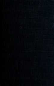 john stuart mill autobiography essay on liberty thomas carlyle  vol 25 john stuart mill autobiography essay on liberty