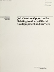 gas joint oil papers term venture Oil and gas accounting 101 table of contents page  producers fluctuate due to the swings in the price of crude oil and natural gas 3 joint operations.
