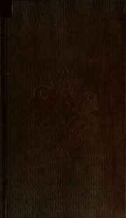 an analysis of the jewish history and the concept of judaism The importance of history: the many beliefs and practices of judaism were not developed all at once they were gathered slowly through the course of a long history -- one of the longest.