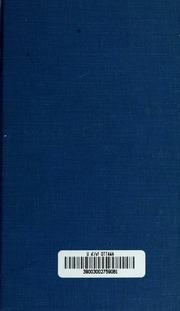 Joséphine de Beauharnais, 1763-1796