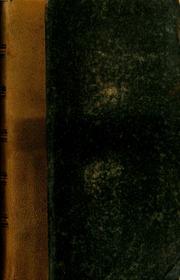 Joséphine, impératrice et reine