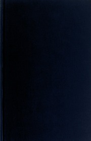 Journal : American Veterinary Medical Association : Free ...