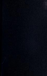 Journal d-Esaie Colladon : memoires sur Genève, 1600-1605