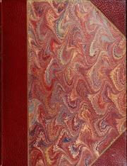 Vol Bnd.3, Hft. 10 1902: Journal des Museum Godeffroy