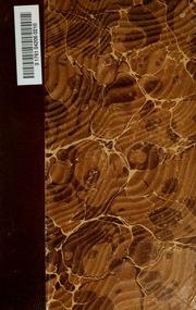 Journal de voyage. Publié avec une introd., des notes, une table des noms propres, et la traduction du texte italien de Montaigne