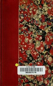 Journal d-une bourgeoise pendant la Révolution, 1791-1793