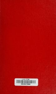 Journal d-événements divers et remarquables (1767-1797)