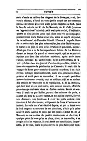 Journal: lettres et poëmes