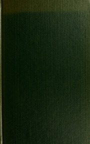 Image result for alexander chesney journal