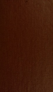 Journal Of Conchology Conchological Society Great
