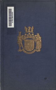 lord byrons cain summary George gordon, lord byron - ebook download as pdf file (pdf), text file (txt) or read book online.