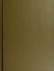 Vol 93: Journal of proceedings, the minutes of the Board of Supervisors, City and County of San Francisco