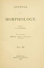 download Сборник Муханова 1866
