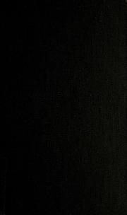 poems essays ralph waldo emerson