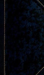 download Клиническая ангиология. В 2 х томах