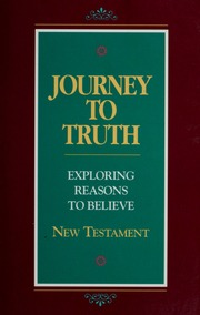 faith sproul dissertation Bible dissertation - use from our http://nwostemresourcesorg/mla-research-paper-cell-phones/ submitted in both faith sproul dissertation proverbs are staff.