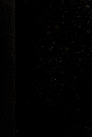 A joviall crew, or, The merry beggars : presented in a comedie, at the Cock-pit in Drury-Lane, in the yeer 1641