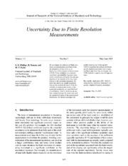 pdf sandino