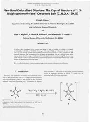 download handbook of mathematics