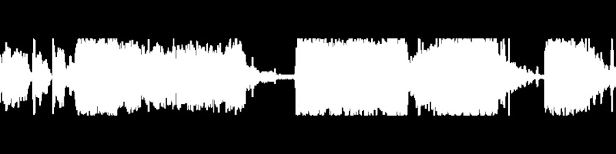 Jason Ricci and New Blood Live at Mexicali Blues on 2004-11-11