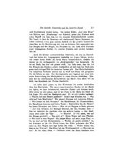 Vol 19: Der deutsche Unterricht und die deutsche Kunst