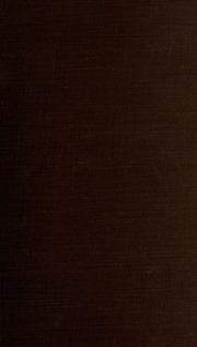 Jubilee : a sermon, contain...