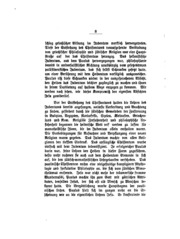 Judentum und Christentum: Vortrag gehalten in der Montefiore-loge U.O.B.B.