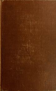 The Judson Burmese-English dictionary : Judson, Adoniram, 1788-1850